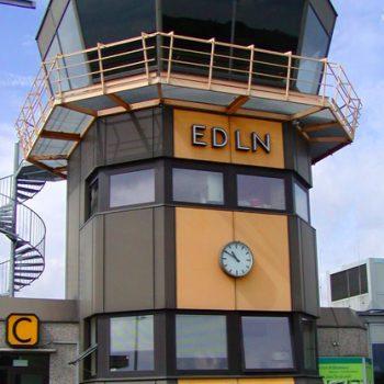 TWR EDLN