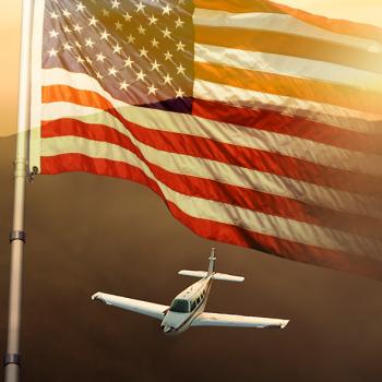 FAA Umschreiber