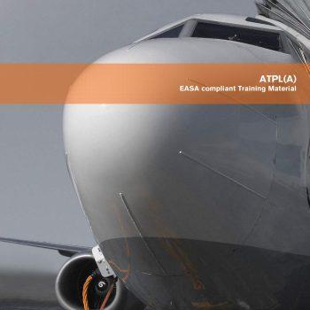 Lehrmaterial-ATPLA-1
