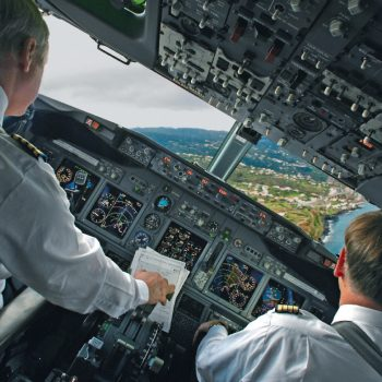 737 MCC
